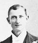 Henry E Bettner