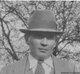 John Rickard Conner