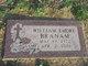 William Emory Branam