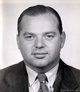 Charles Frank Rosenberger