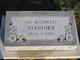Lillian Joy <I>Bothwell</I> Stanford