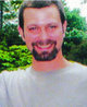 Profile photo:  Larry Dean Stanfield