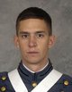 Capt Ryan Preston Hall