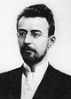Profile photo:  Mieczyslaw Karlowicz