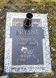 """David Creath """"Dave"""" Bryant"""