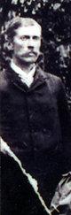 William J. West