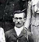 Henry Smith Weaver