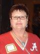 Sherrie Briscoe