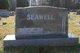 W Cleveland Seawell