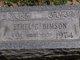 Ethel G Bimson