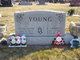 F Charles Young