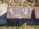 Ronald G. Stanley