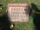 Andrew Thorson