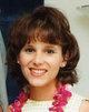 Profile photo:  Sheri Rae <I>Vargas</I> Godden