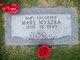 Mary Myszka