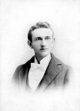 Rev William Price Buhrman, Sr