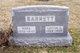 Lucian C. Barrett