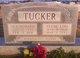 Ora Willmuth <I>Howard</I> Tucker