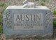 Profile photo:  Edward Eugene Austin