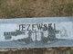 Henry John Jezewski