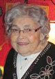 Profile photo:  Doris Jean <I>Eggers</I> Ringenberg