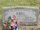 Profile photo:  John W Abel