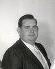 """Profile photo:  Ronald Zur """"Ron"""" Burling"""