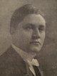 Profile photo: Rabbi Julian Henry Miller