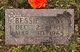 Bessie Lenora <I>Standlee</I> Ray
