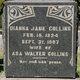 Dianna Jane Collins