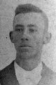Charles Sumner White
