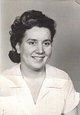 "Profile photo:  Catherine L ""Kate"" <I>Noderer</I> Alderman (Slane)"