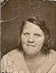 Sylvia Elizabeth <I>Landon</I> Dunlap