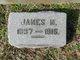 James M. Haymaker