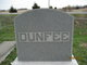 Edward Dunfee