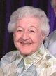 Profile photo:  Dorothy E. <I>Lohr</I> Eppley