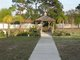 Christ Lutheran Church Memorial Garden