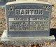Haney Washington Barton
