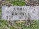 Profile photo:  Abia Lucia <I>Richardson</I> Cargill