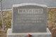 Louis Fillmore Watkins