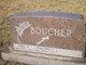 Profile photo:  James R Boucher