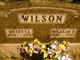 Rosetta <I>Skiver</I> Wilson
