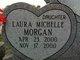 Laura Michell Morgan