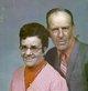 """Profile photo:  Mamie Elizabeth """"Beth"""" <I>Howell</I> Miles"""