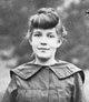 Profile photo:  Effie E. <I>Massey</I> Knight
