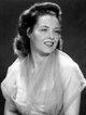 Doris K. <I>Coats</I> Noll
