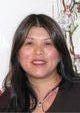 Profile photo:  Deborah Tang Mello