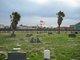 Royal Palm Cemetery