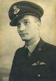 Squadron Leader (Pilot) Ernest William Kinchin
