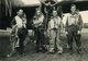 Flight Lieutenant (Nav./Radar) Douglas Sellors